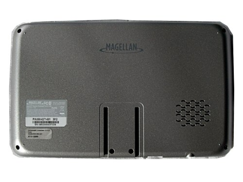magellan-roadmate-9250t-schettino-review-04