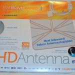 winegard-flatwave-amplified-antenna-1