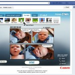 Canon_Pixma_Comix -1