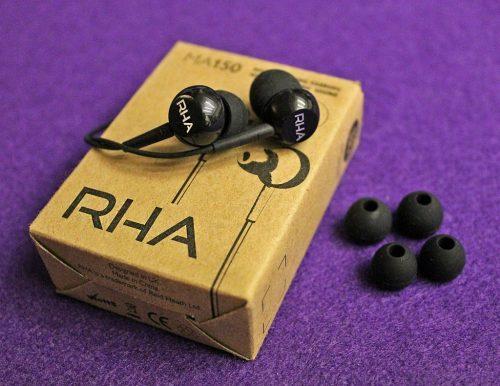 RHA_MA150_Earphone_1
