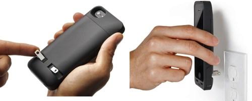 pocketplug-case