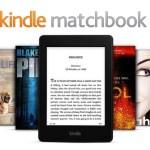 kindle-matchbook-program