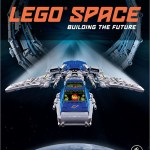 lego-in-space