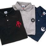 star-wars-polo-shirts