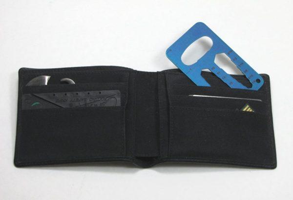 HDZConcepts tools-3jpg