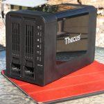 Thecus N2310 NAS server-1