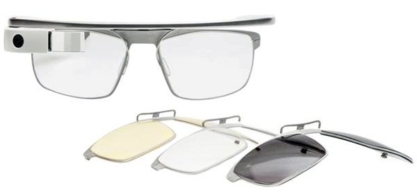 wetley-ggrx-frames-for-google-glass