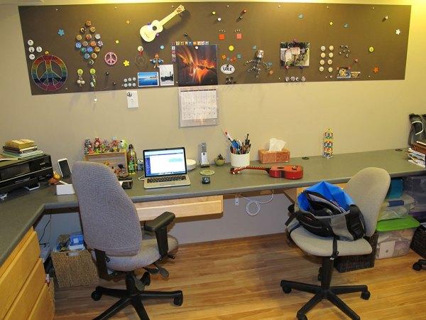 julie-office-1
