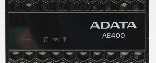 adata-dashdrive-air-7