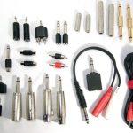 electronic-musician-emergency-adapters-2