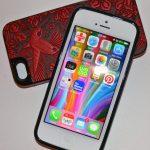 oberon-design-iPhone-5-case-5