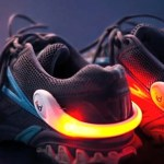 powerspurz-shoe-lights