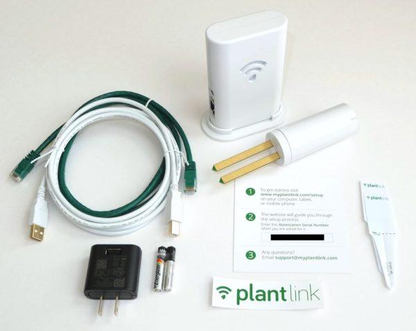 PlantLink 1