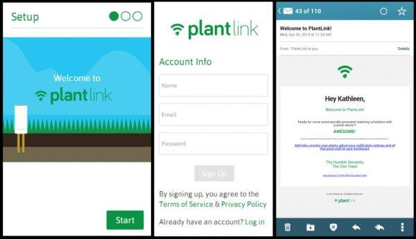 PlantLink 6A-1