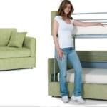proteas-sofa-bunk-bed-2