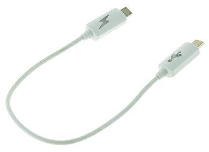 chargingotg