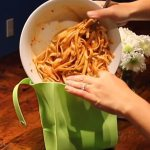 compleat-foodbag-2