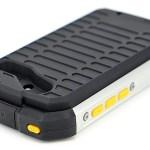 mugen-power-extended-battery-cat-b15Q