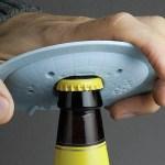 star-trek-enterprise-bottle-opener-2