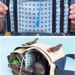 super-charged-bag-divider
