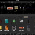 bias-fx-effects-app-for-ipad-4