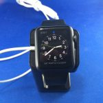 iCleverAppleWatchStand - 13