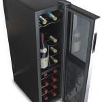 ultra-slim-wine-fridge