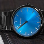 katana-watch