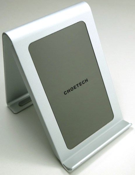 choetech-3coils-wireless-ironstand-charger-1