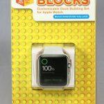 switcheasy_blocks1
