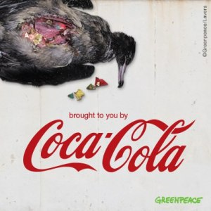 coke - post