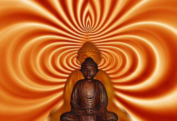 buddha-562029_640