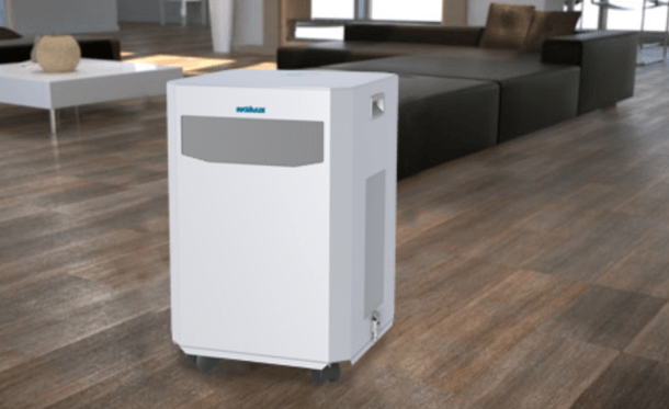 Inova Air Purifier Review