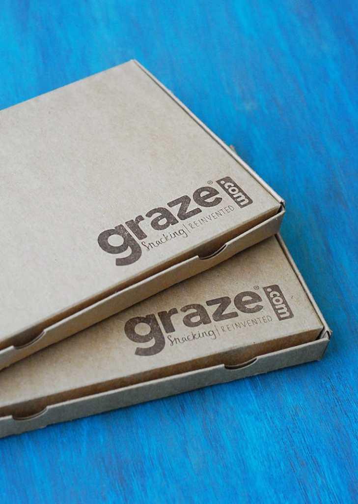 graze-snacks-by-mail