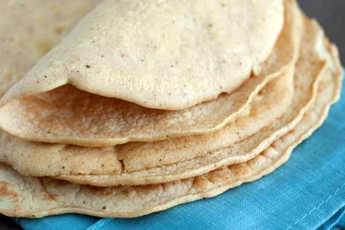 low-carb-tortilla-recipe-3