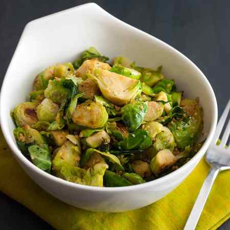 italian-brussels-sprouts