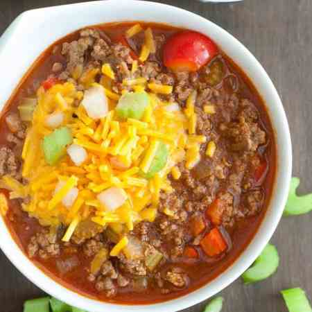 low-carb-chili-1