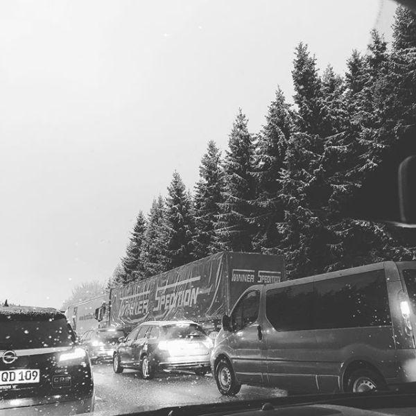 Stillleben A45.
