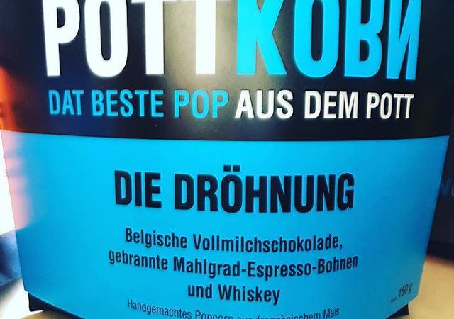 Whiskypopcorn!!! .