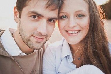 Малыш и море: Ярослав и его родители