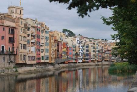Теплое настроение: душевная Испания