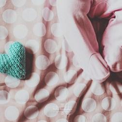 3 месяца счастья Юлия и Маленькая Валерия (46)