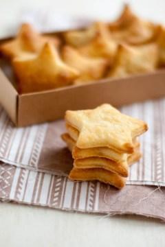 сметанное печенье (4)