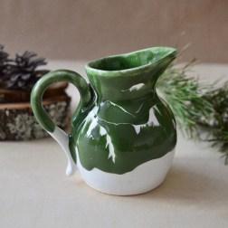 ceramic forest (29)