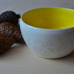 ceramic forest (3)