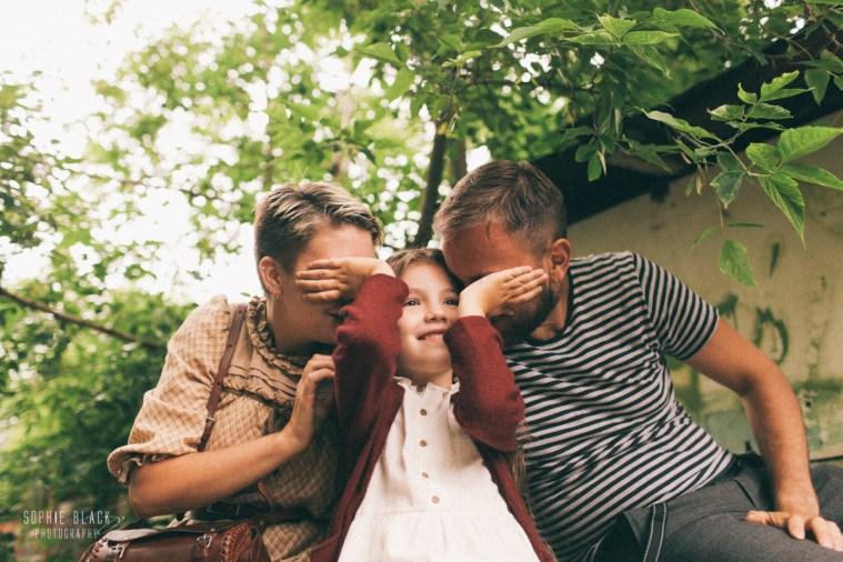 семейная съемка Нати, Андрея и Сони (14)