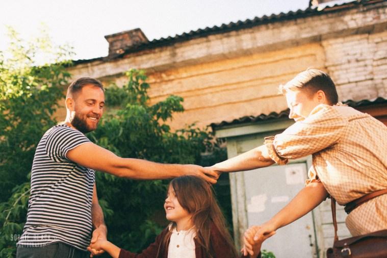семейная съемка Нати, Андрея и Сони (28)