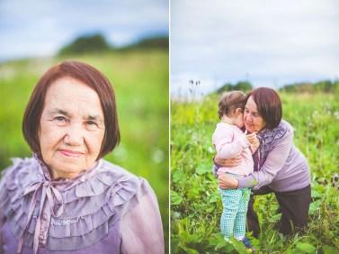 4 поколения история женского счастья (3)