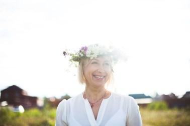 4 поколения история женского счастья (7)