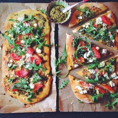 Food blogger mosluv (25)